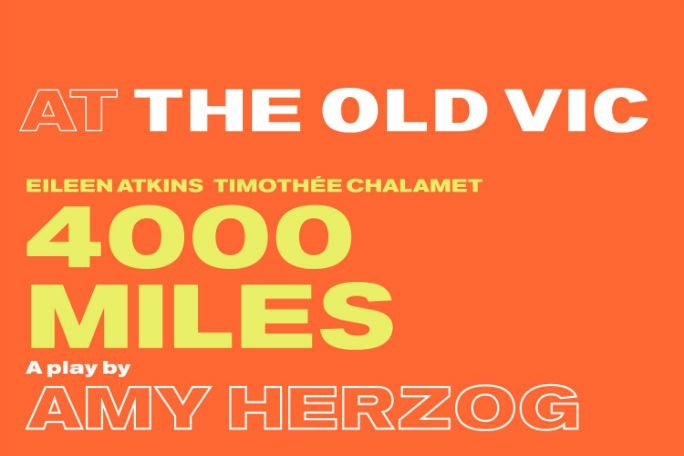 4000 Miles Tickets
