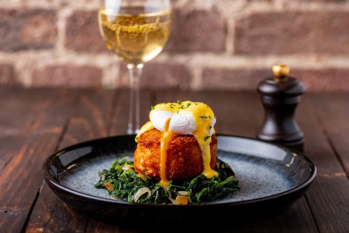 Pre-Theatre Meal at Boulevard Brasserie Tickets