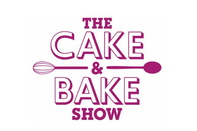 Cake and Bake Show London Tickets