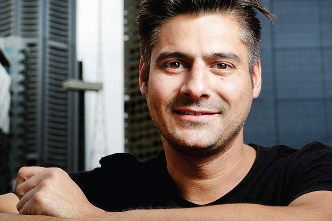 Danny Bhoy Make Something Great Again For Stronger Better Future Tomorrow Together  Tickets