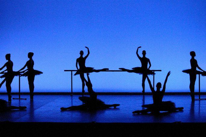 English National Ballet 70th Anniversary Gala Tickets