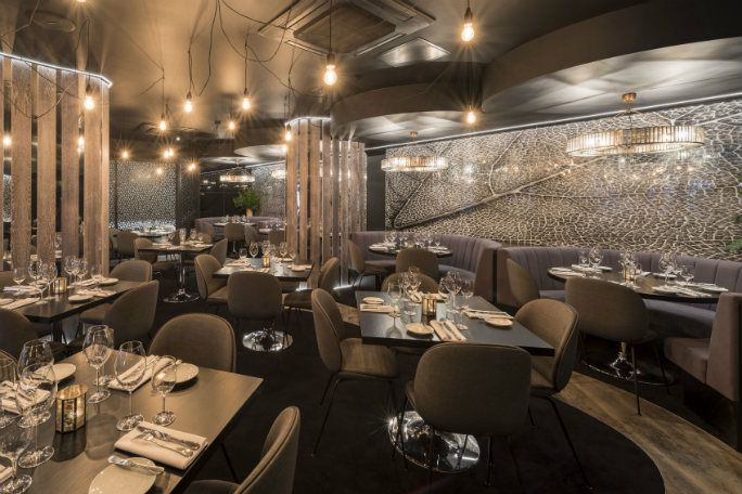 Pre-Theatre Meal at Gaucho Piccadilly Tickets