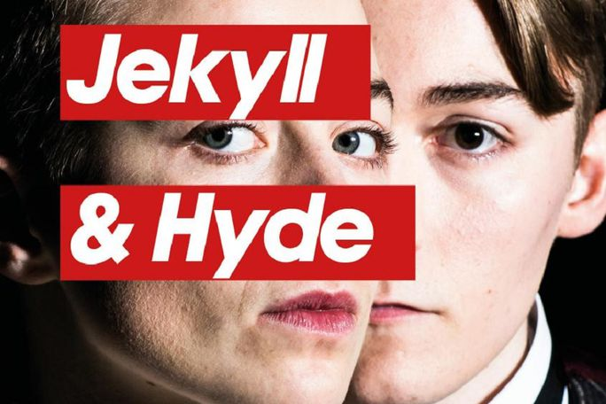 Jekyll & Hyde - National Youth Theatre  Tickets