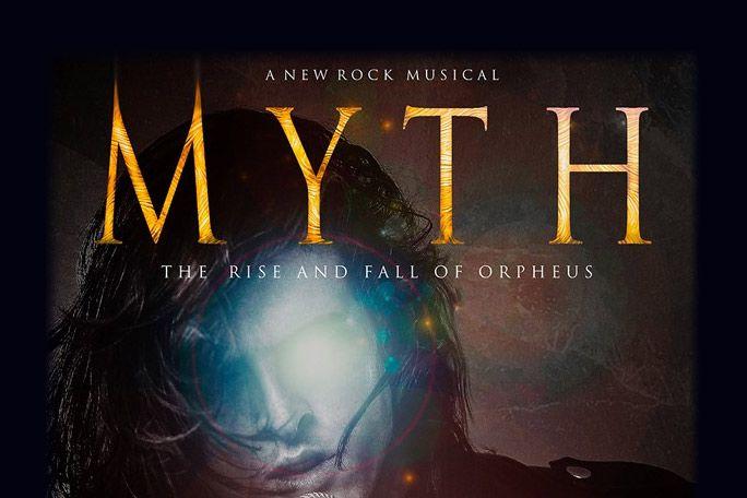 Myth Tickets