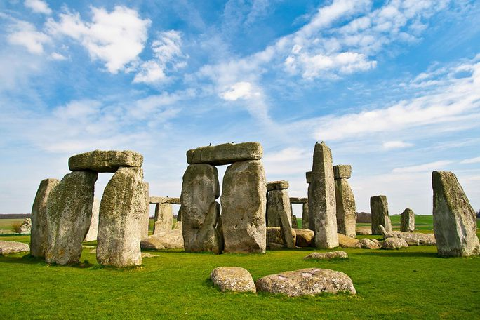 Stonehenge Direct Morning Tours - Premium Tour Tickets