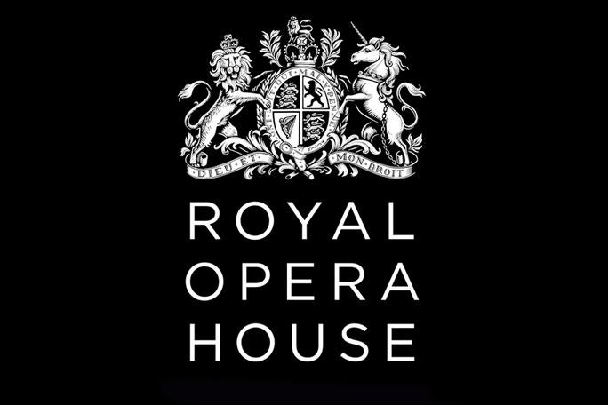 Rigoletto - Royal Opera Tickets