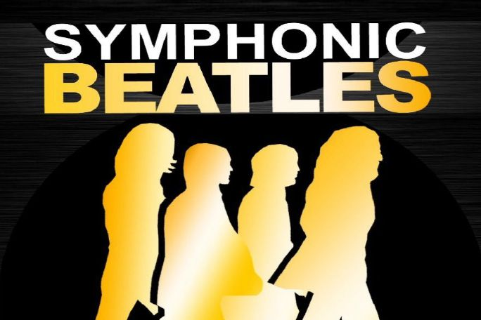 Symphonic Beatles Tickets