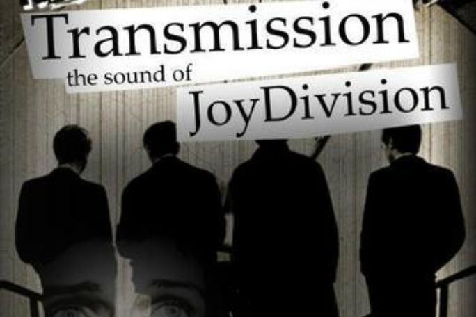 Transmission - The Sound Of Joy Division Tickets