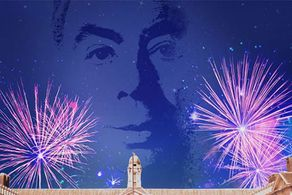 A Musical Celebration of Andrew Lloyd Webber Tickets