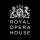 Manon (Royal Opera House) Tickets