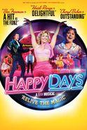 Happy Days: Dartford Tickets