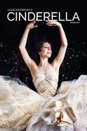 The Australian Ballet - Cinderella Tickets