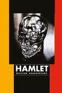 Hamlet RSC Tickets
