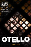 Otello Tickets
