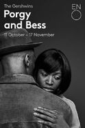 Porgy and Bess - ENO Tickets