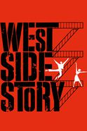 West Side Story - Film With Live Orchestra  Tickets