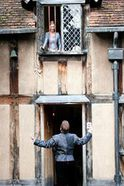 Tour - Shakespeare's Stratford and The Cotswolds Tickets