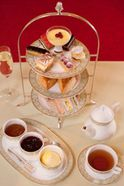 Anna's Afternoon Tea at Grosvenor House Tickets