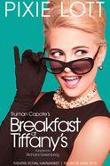 Breakfast at Tiffany's Tickets
