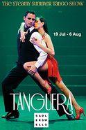 Tanguera Tickets