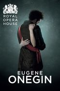 Onegin - The Royal Ballet  Tickets