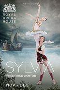Sylvia (ROH) Tickets