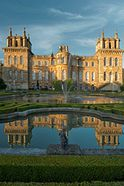 Best of Cotswold Tour with Blenheim Palace  Tickets