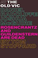 Rosencrantz and Guildenstern are Dead Tickets