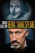 Being Shakespeare Tickets