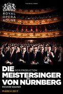 Die Meistersinger Von Nürnberg Tickets