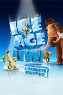 Ice Age Live: Wembley Tickets