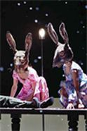 Fabulous Beast Dance Theatre: The Rite Of Spring And Petrushka Tickets