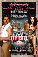 From Here To Eternity Tickets