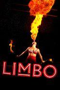 Limbo - Wonderground Tickets