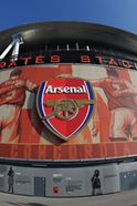 Arsenal Stadium Tour & Museum Tickets
