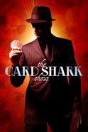 The Card Shark Show Tickets