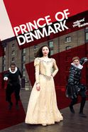Prince Of Denmark Tickets