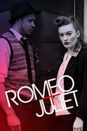 Romeo & Juliet - National Youth Theatre Tickets