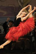 Don Quixote - Mariinsky Ballet Tickets