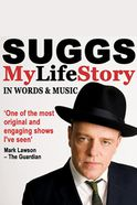 Suggs: My Life Story in Words and Music Tickets