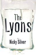 The Lyons Tickets