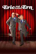 Eric and Little Ern Tickets
