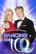 Dancing on Ice Tour 2018: Glasgow Tickets