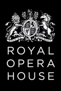 Carmen - Royal Opera Tickets