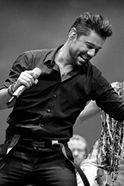 Flamenco Festival London: Miguel Poveda - In Concert Tickets