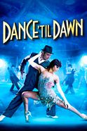 Dance 'Til Dawn: Edinburgh Tickets