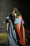 The Wintershall Nativity - London Tickets