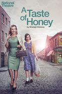 A Taste Of Honey Tickets