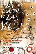 Fear and Loathing in Las Vegas Tickets