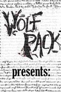 Wolf Pack Tickets